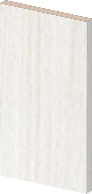 Ламинат белёный дуб