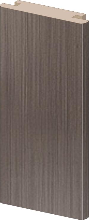 Экошпон серый