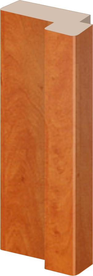Ламинат груша