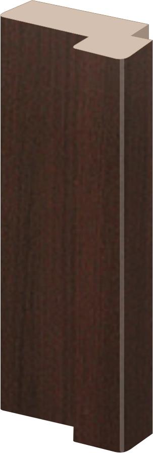 Ламинат венге премиум