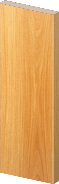 Ламинат миланский орех