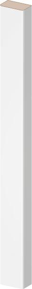 Ламинат белый