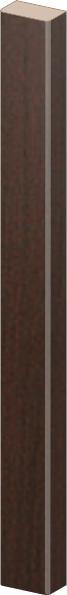 Ламинат венге патина