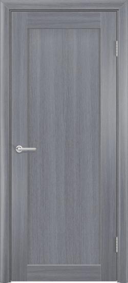 Ларчи серый