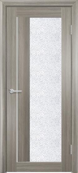 Дуб дымчатый даймонд