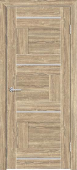 ГлавнаяМежкомнатные двериS5Межкомнатная дверь «S5»«Двери дешево»