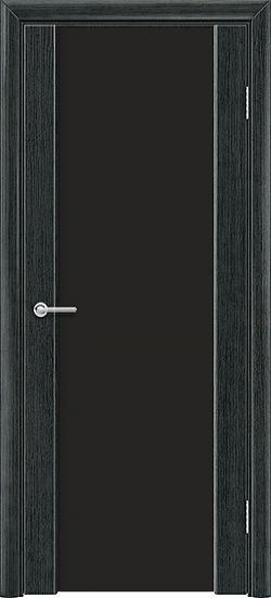Венге патина черный