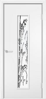 Бамбук Белый