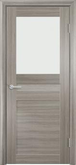 Фото двери S10 цвет Дуб дымчатый