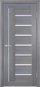 S11 Ларчи серый