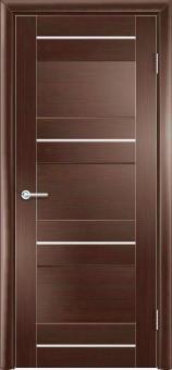 Фото двери SL20 цвет Дуб оксфорд