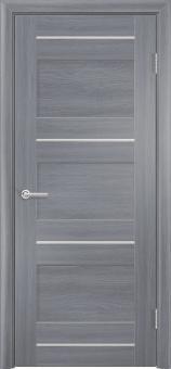 S20 Ларчи серый