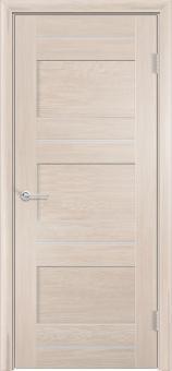 Фото двери S20 цвет Лиственница кремовая