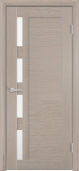Фото двери SL25 цвет Дуб бруно