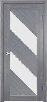 S27 Ларчи серый