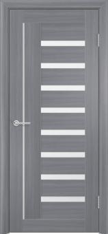 S3 Ларчи серый