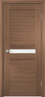 Фото двери S9 цвет Орех велла